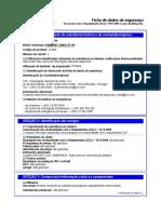 10850-DEC-FS-PT