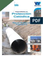 Presentacion Dpto. Industrial + IP 37