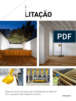Reabilitacao-estruturas-madeira