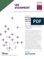 Healthcare-Cost-Containment-1.pdf