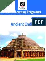 Ancient-India.pdf
