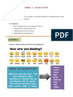 Week 1_Adjectives.pdf
