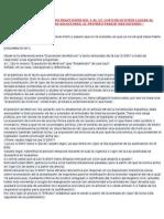SOLUCIONES CASOS (hasta Caso 17) PRÁCTICOS