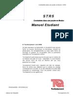 STR5_Manuel_etudiant_0908