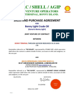 ANYISON RESOURCES OIL & GAS LTD=-converted.pdf