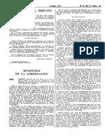 A09050-09051.pdf