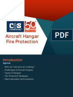Aircraft-Hangar-Fire-Protection_Geidel