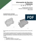 DOC-20180928-WA0052.pdf