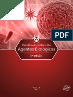 classificacao_risco_agentes_biologicos_3ed_2017.pdf