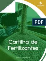 as-boas-praticas-na-compra-de-fertilizantes59b2d38e3128c