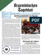 10-10-09_2.pdf