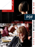Cahiers du cinéma España, nº 17, noviembre 2008.pdf