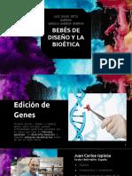 BEBÉS DE DISEÑO.pdf