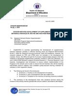 memo 92 numbered2020.pdf