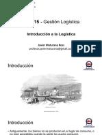 2Capitulo 1 - Introducción.pdf