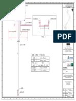 DS_STW_LS-01.pdf