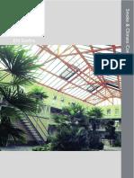 Leaflet Seefire.pdf