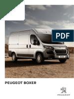 Ficha técnia Boxer.pdf