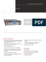 Electronic Current Burden M402.pdf