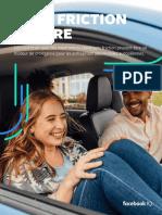 Facebook-IQ-Zero-Friction-Future-Auto-Insights-Whitepaper.pdf