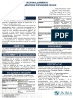 MICROAGULHAMENOTO DUDA E DAY ESTETICA BANNER [UNIBRA  2019.2] - PARA CONGRESSO (1)