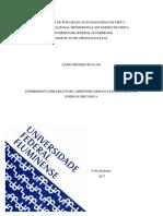 Fábio Mendes Baylão - Dissertação Final