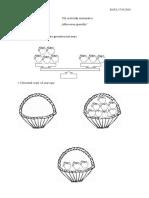 fisa de lucru-măsurarea greutății.pdf