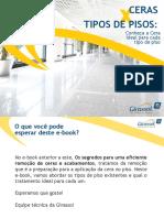 1501096815Ebook_1_ceras_x_tipos_de_pisos_com_links