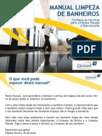 1508162050Manual_Limpeza_de_Banheiros_links