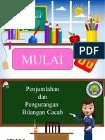 penjumlahan-dan-pengurangan-bilangan-cacah-kelas-1-sekolah-dasar-cahya-lailita-nopria-n-1.ppsx