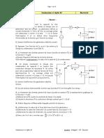 Exr-RC-corri.pdf
