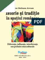 Istorie si traditie 10.pdf