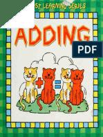 Adding (1)
