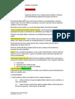 Dia 24 25 e 31 pdf (1)