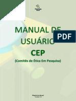 MANUAL_CEP