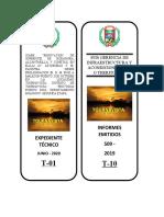 ROTULO ARCHIVADOR.docx