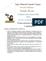 GRADO SEXTO 3RA GUIA 3ER PERIODO (1).docx