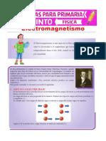 Electromagnetismo-para-Quinto-de-Primaria.pdf