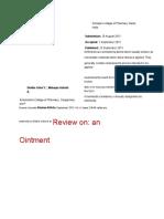 15.Shelke-Usha-Y.-Mahajan-Ashish-A..pdf