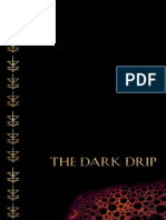 THE_DARK_DRIP_Ebook