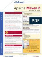 ApachemMaven-1
