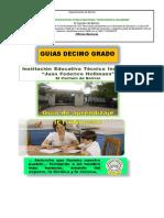 Guía 10°.pdf
