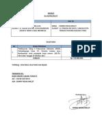 INVOICE TAHAP II.pdf