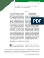 Terapia anticoagulante.pdf