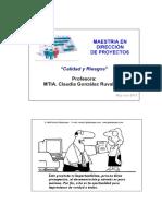 Ejecucion e Implementacion (p1).pdf