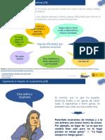 2020_07_31_Guia_autoayuda_impacto_pandemia