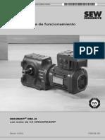 Sew Eurodrivee.pdf