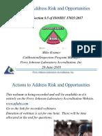 6.28.18_Risks-Opportunities