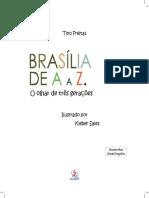 brasiliaAaZ v2
