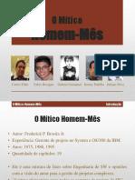 o_mitico_homem_mes
